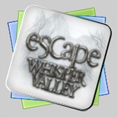 Escape Whisper Valley игра