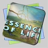 Essence Of Life игра