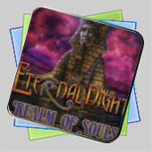 Eternal Night: Realm of Souls игра