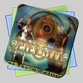 Eternity Strategy Guide игра