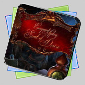 European Mystery: Scent of Desire Collector's Edition игра