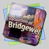 Evacuation Of Bridgewell игра