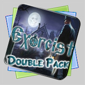 Exorcist Double Pack игра