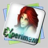 Experiment игра