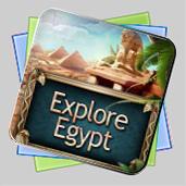 Explore Egypt игра