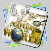 Explore the World игра