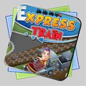 Express Train игра