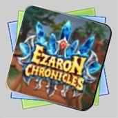Ezaron Chronicles игра