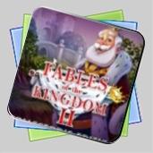 Сказочное королевство 2. Коллекционное издание игра