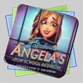 Fabulous - Angela's High School Reunion. Коллекционное издание игра