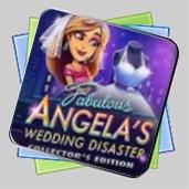 Fabulous: Angela's Wedding Disaster Collector's Edition игра
