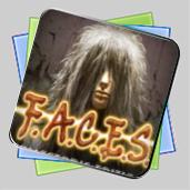 F.A.C.E.S. Collector's Edition игра
