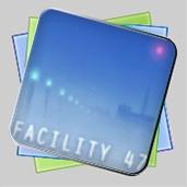 Facility 47 игра