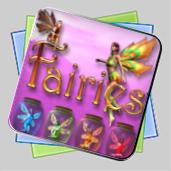 Fairies игра