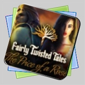 Fairly Twisted Tales: The Price Of A Rose игра