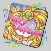 Fairy Defense игра