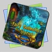 Fairy Godmother Stories: Cinderella игра