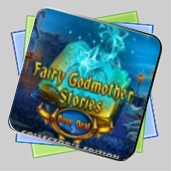 Fairy Godmother Stories: Dark Deal Collector's Edition игра