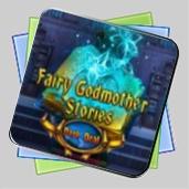 Fairy Godmother Stories: Dark Deal игра