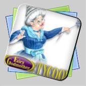 Fairy Godmother Tycoon игра