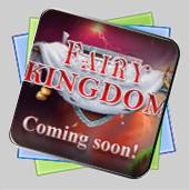 Сказочное королевство игра