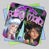 Fairy Maids игра