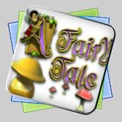 A Fairy Tale игра