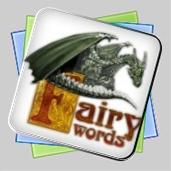 Fairy Words игра