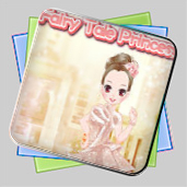 Fairytale Princess игра