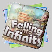 Falling Into Infinity игра