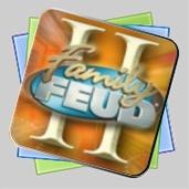 Family Feud II игра