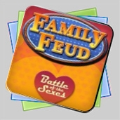 Family Feud: Battle of the Sexes игра