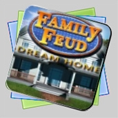 Family Feud: Dream Home игра