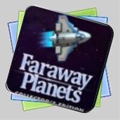 Faraway Planets Collector's Edition игра