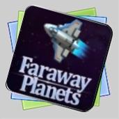 Faraway Planets игра