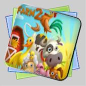 Farm 2 игра