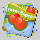Farm Express игра
