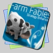 Farm Fables: Strategy Enhanced игра