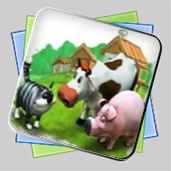Веселая Ферма 2 игра