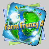 Веселая ферма 4 игра