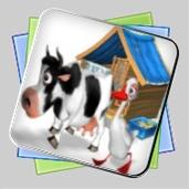 Веселая Ферма игра