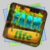 Farm Life игра
