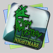 Farm Mystery: The Happy Orchard Nightmare игра