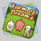 Farm Of Dreams игра