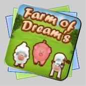 Farm Of Dreams игра