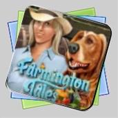 Фармингтонские рассказы игра