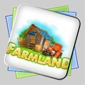 Farmland игра