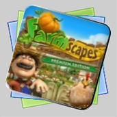 Farmscapes Premium Edition игра