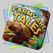 Farmyard Tales игра