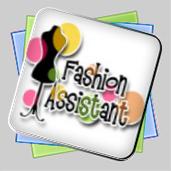 Fashion Assistant игра